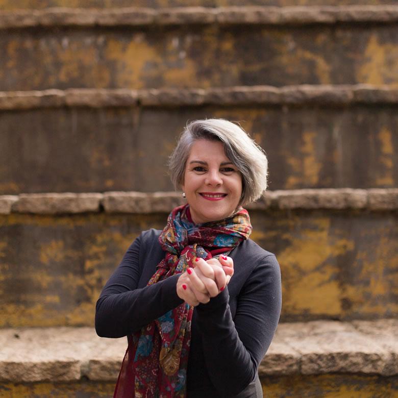 Tereza Karam - Psicologa 1