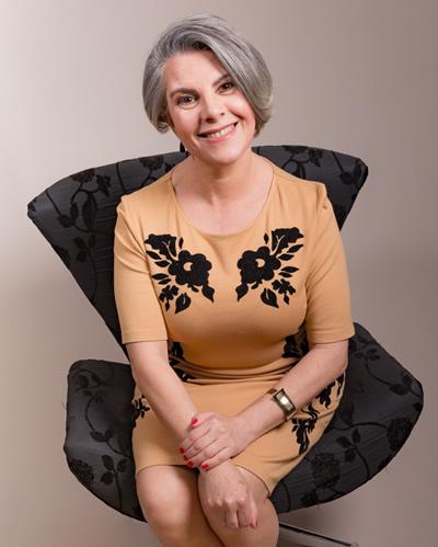 Tereza Karam - Psicologa 5